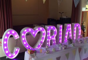 light-up-letters-cariad