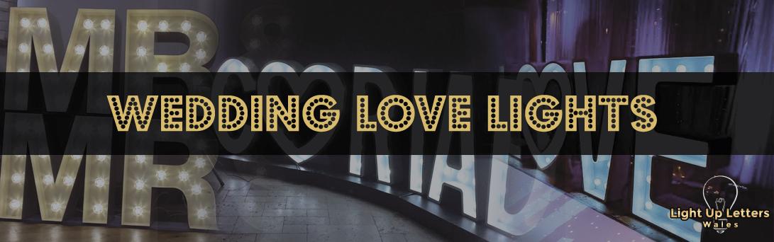 light-up-letters-wales-wedding-love-lights