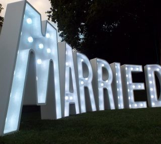 married-ligght
